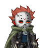 darkzero2300's avatar