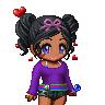 yung jocc 3's avatar