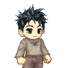 Master Tetsuo's avatar