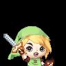 Wafflez de Leche's avatar