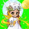 toshiko1's avatar