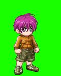 -Shuichi-_-Shindou-'s avatar