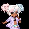 Masayoshi_J's avatar