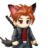 XDragon's avatar