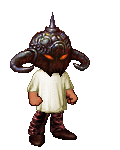 murf999's avatar