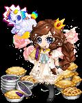 anime_princess93