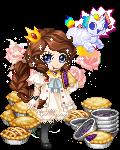 anime_princess93's avatar