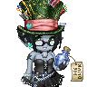 HarleyRadke's avatar