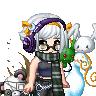 -xChildishx-Memoriesx-'s avatar