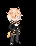 Babysock's avatar