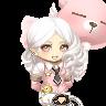 Taboo Fox's avatar