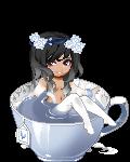 MayaKanzaki's avatar