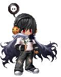 EmoPumpkinKing's avatar