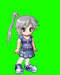Panic!i_at~The_DiScO~'s avatar