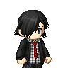 darkmester1's avatar