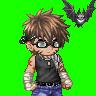 Reno Nex's avatar