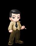 Alexander Russo's avatar