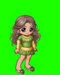 dominicanhottie34's avatar