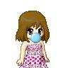 kaoru_ayane's avatar