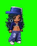 tay121's avatar