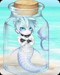 Joven86's avatar