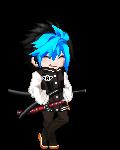 OleiYo's avatar