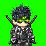 Jenxdiz's avatar