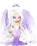 Amethyst Kisses's avatar