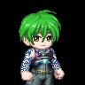 Shihan Sins's avatar