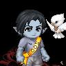 SkyeDarkhawk's avatar