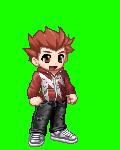 crazy133's avatar