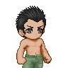 xl Apollo lx's avatar