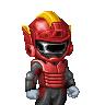 Arkai12369's avatar