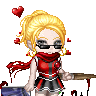 nightwalker_676's avatar