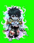 phantom_djs's avatar