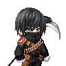 Meztli-the-God's avatar