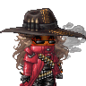 Yukishiro Minna's avatar