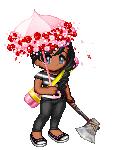 S3XII_I3ITCH_AL3RT's avatar