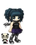 XxXpandahugsXxX's avatar