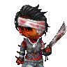 Killer Pineapple's avatar
