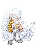 Yeger Orez's avatar