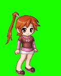 janzelle's avatar