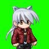 The_7th_Dragon's avatar