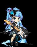Artielle's avatar