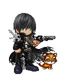 Blake The Steel Guardian's avatar