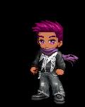 Violet_Be_Violent