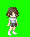Enko Kikuchi's avatar