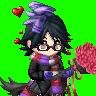 EbonyRose921's avatar