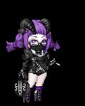 Lalireon's avatar