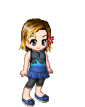 jennjohn's avatar